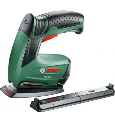 GRAPADORA PTK 3,6 Li Office Set BOSCH