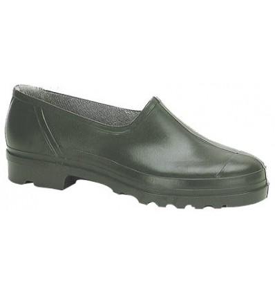 Zapatos de jardín