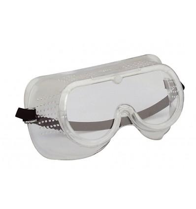 Gafas de protección Mannesmann
