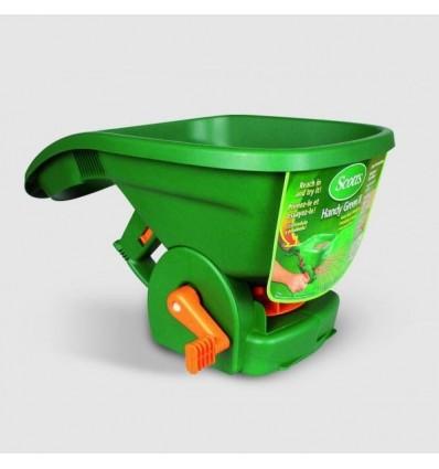 Abonadora / Sembradora Handy Green
