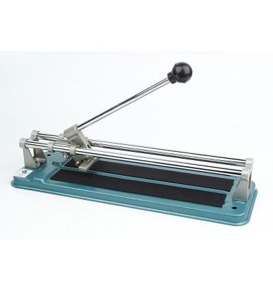 Máquina para cortar azulejos, 300 mm Mannesmann