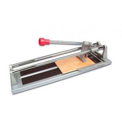 Máquina para cortar azulejos, 400 mm Mannesmann
