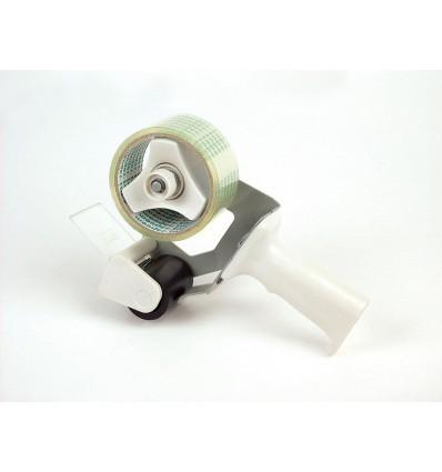 Pistola de mano para cinta de embalar Mannesmann