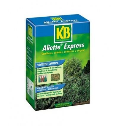 Fungicida Aliette Express, 150 gramos KB